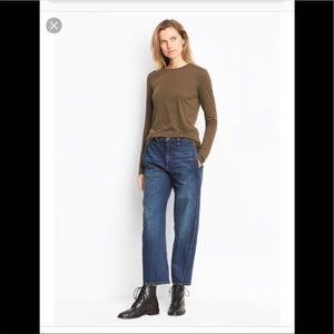High waist fashion jeans ❤️🌺💕🎁20